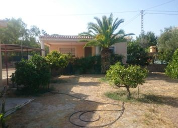 Thumbnail 1 bed villa for sale in Busot, Alicante, Spain