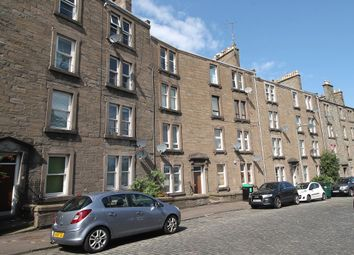 Thumbnail 1 bed flat for sale in 1R, 24 Forest Park Road, Dundee