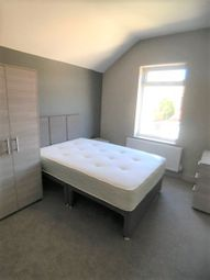 Thumbnail Room to rent in The Hummingbird House, West End Avenue