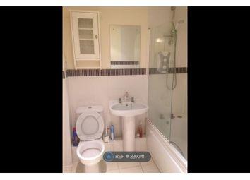 Thumbnail 2 bed flat to rent in Mount Lane, Berkshire