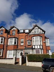 Thumbnail 1 bedroom flat to rent in Mount View 2 Princess Royal Park, Scarborough