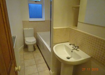 Thumbnail 3 bed property to rent in Rushdale Road, Sheffield