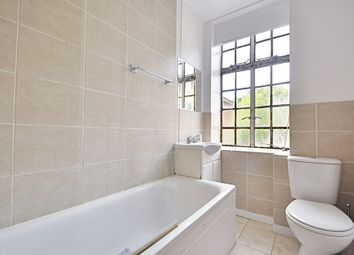Thumbnail 2 bed flat to rent in Greystoke Lodge, Hanger Lane, Ealing
