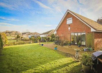 Thumbnail 4 bed detached bungalow for sale in Sandy Lane, Brinscall, Chorley