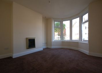 Thumbnail 3 bedroom semi-detached house to rent in Lyndhurst Avenue, Blackpool