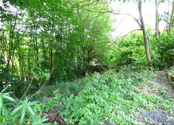 Thumbnail Land for sale in Padgum, Baildon, Shipley