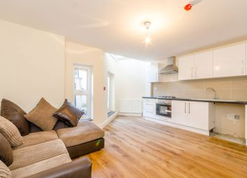 Thumbnail 2 bed flat to rent in Richmond Court, Hornsey