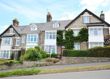 Thumbnail 5 bed terraced house for sale in Church Hill, Honiton, Devon