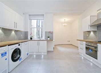 Thumbnail 3 bed flat to rent in St Mary's Square, Little Venice
