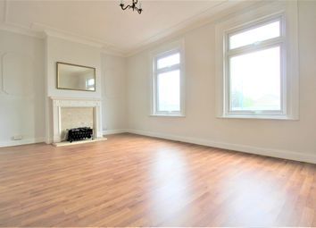 Thumbnail 3 bed flat to rent in The Broadway, Mutton Lane, Potters Bar