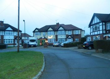 Thumbnail Property to rent in West Court, Wembley, Middlesex