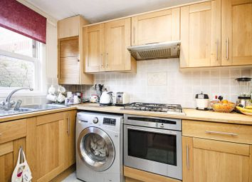 Thumbnail 2 bedroom flat for sale in Victoria Park Road, Victoria Park
