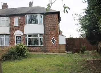 Thumbnail 2 bed property to rent in Newlands Centre, Inglemire Lane, Hull