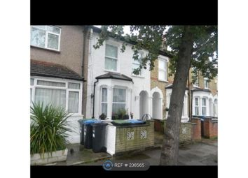 Thumbnail 3 bed terraced house to rent in Cheddington Road, London