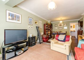 Thumbnail 2 bed maisonette for sale in Rothsay Walk, Isle Of Dogs
