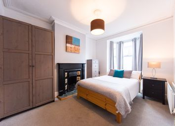 Thumbnail Room to rent in Swansea Road, Reading
