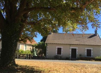 Thumbnail 1 bed detached house for sale in Poitou-Charentes, Vienne, Liglet