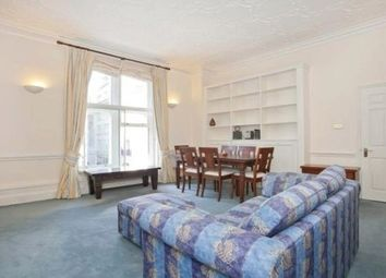 Thumbnail 1 bed property to rent in Jermyn Street, London