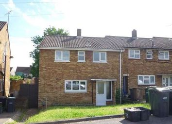 Thumbnail 3 bed semi-detached house to rent in Parys Road, Luton