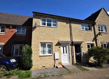 2 bed property to rent in Sanderling Close, Bicester OX26