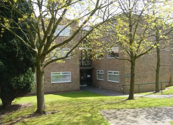 Thumbnail 2 bed flat to rent in Sheepmoor Close, Harborne, Birmingham