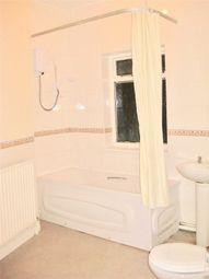 2 bed flat to rent in Raglan Street, Hillfields, Coventry CV1