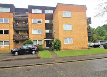 Thumbnail 1 bed flat for sale in September Way, Stanmore