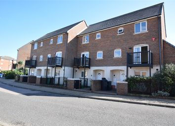 Thumbnail 3 bed property to rent in Santa Cruz Drive, Eastbourne, East Sussex