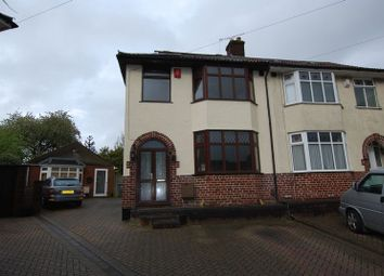 Thumbnail 6 bed property for sale in Elstree Road, Whitehall BS5, Bristol