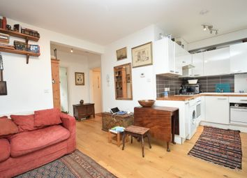 Thumbnail 1 bed flat for sale in Squires Lane, Finchley Central