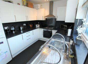 2 bed terraced house for sale in Holbeach Gardens, Sidcup, Kent DA15