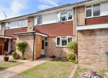 Thumbnail Terraced house for sale in Cumberland Place, Lower Sunbury