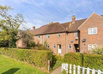 3 bed terraced house for sale in Orchard Close, Scaynes Hill RH17