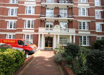 Thumbnail 4 bed flat to rent in Rodney Court, Maida Vale, London