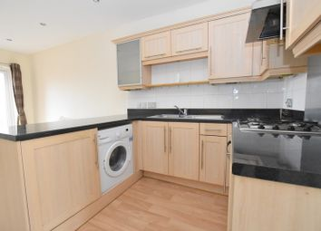Thumbnail 1 bed flat to rent in South Terrace, Wolstanton, Newcastle-Under-Lyme