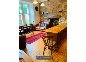 Thumbnail 2 bed flat to rent in B/1 1 Westbank Quadrant, Glasgow