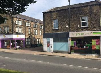 Thumbnail Retail premises to let in 52 Otley Road, Guiseley, Leeds