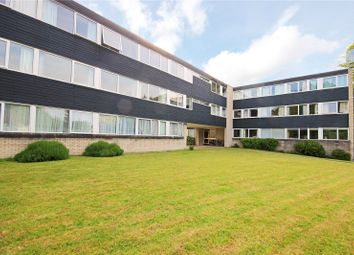 Thumbnail 3 Bed Flat To Rent In Hazelwood Court Road Stoke Bi