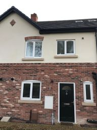 Thumbnail 3 bed detached house to rent in Lime Tree Mews, Rope Lane, Shavington