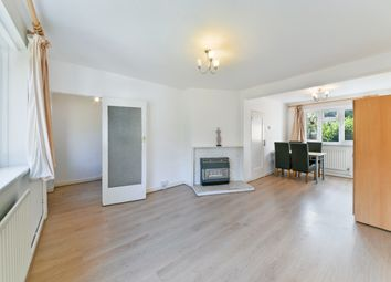 Thumbnail Terraced house for sale in Cardale Street, London