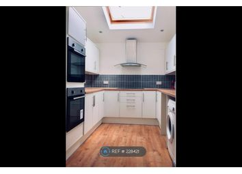 Thumbnail 6 bed terraced house to rent in Langton Road, Liverpool