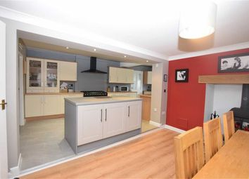 Thumbnail 5 bed property for sale in Middle Street, Corringham, Gainsborough