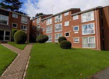 Thumbnail 1 bed flat to rent in Josephine Court, Southcote Road