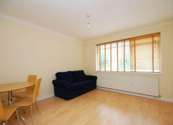 Thumbnail 3 bed flat to rent in Sheridan Court, Belsize Road, West Hampstead, London