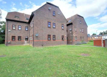 Thumbnail 1 bed flat for sale in Brock Gardens, Reading, Berkshire