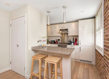 Thumbnail 2 bedroom property to rent in Kingston Road, London