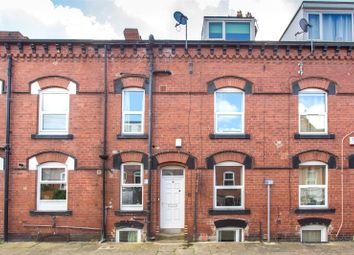 Thumbnail 3 bed terraced house to rent in Granby Terrace, Leeds, West Yorkshire