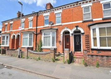 Thumbnail 2 bed terraced house to rent in Bruce Street, St. James