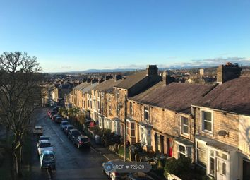 Thumbnail 2 bed flat to rent in Park Square, Lancaster