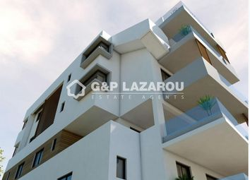 Thumbnail 1 bed apartment for sale in Drosia, Larnaka, Larnaca, Cyprus